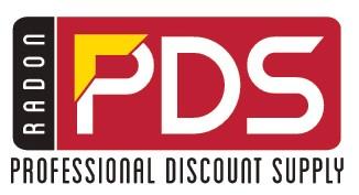 Radon Professional Discount Store