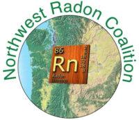 Northwest Radon Coalition