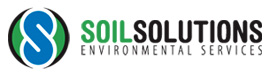 Soil Solutions Environmenal Services